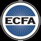 ECFA Seal Blue