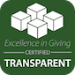 Eig Certified Transparent Logo